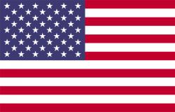 bandeira-usa